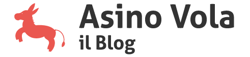 Asinovola Blog