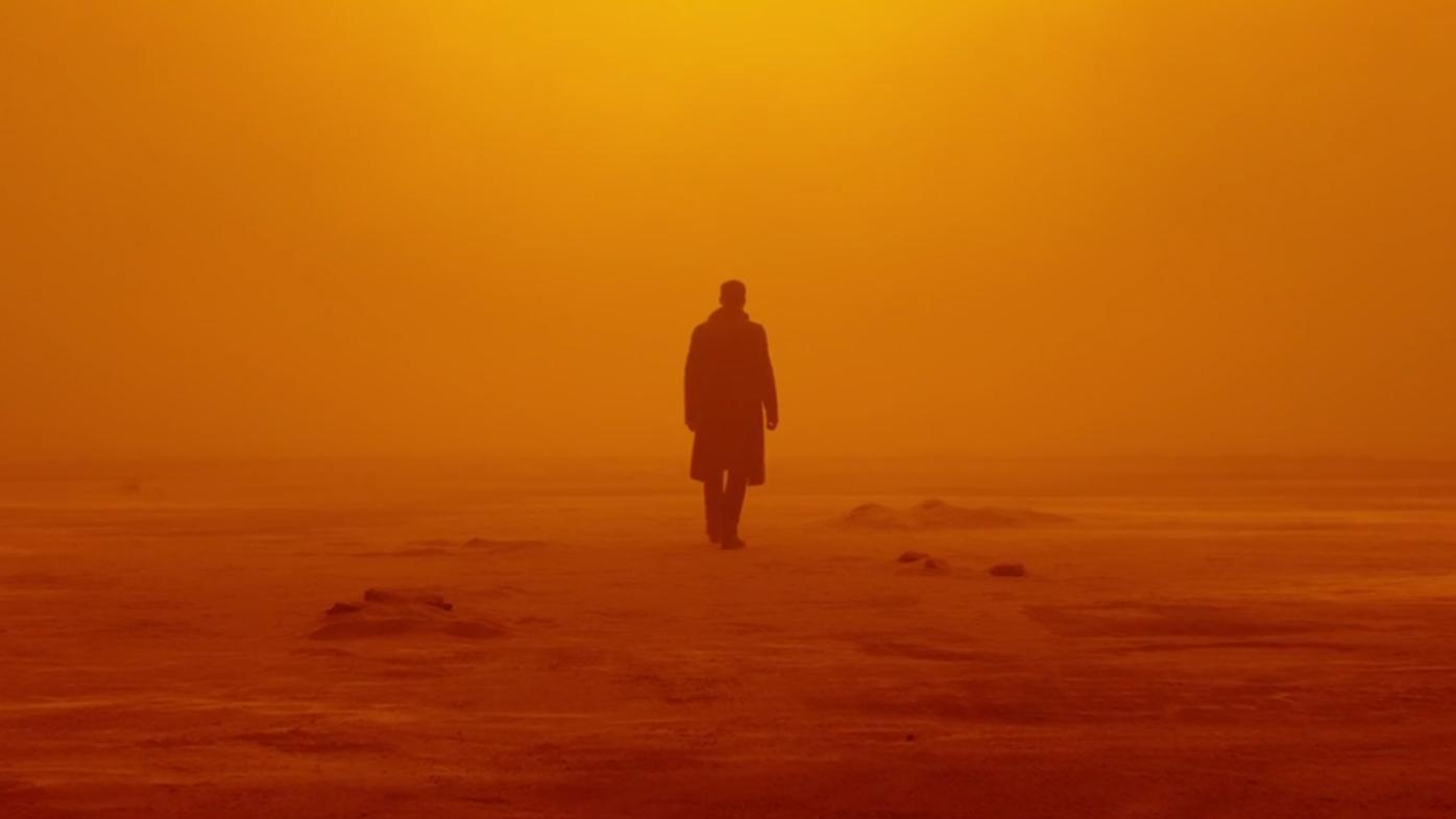Blade Runner 2049 | Le Recensioni
