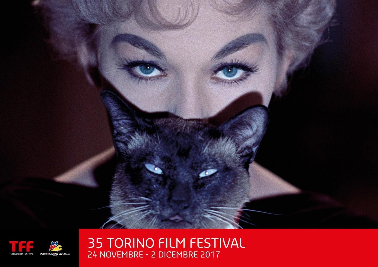 Torino Film Festival 2017 | Il reportage