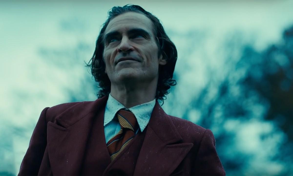 Joker di Todd Phillips | Anche i poveri ridono